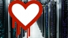"Falla di sicurezza ""Heartbleed"""
